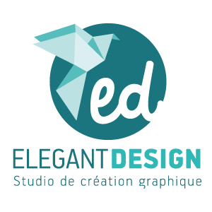 Studio Elegant Design