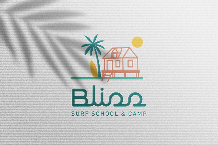 Logo-Bliss-Martinique